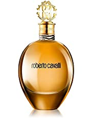 Roberto Cavalli Eau de Parfum for Women, 75 ml