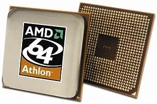 Athlon Ii X2 235e Am3 27g 2mb 45nm 45w 4000mhz Tray
