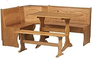 Best corner kitchen table Reviews