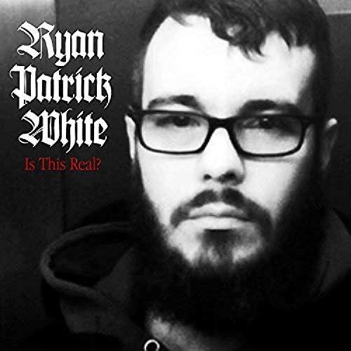 Ryan Patrick White