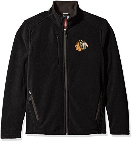 10 best chicago blackhawks jacket women for 2021