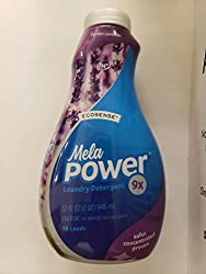 Mela Power Laundry Detergent