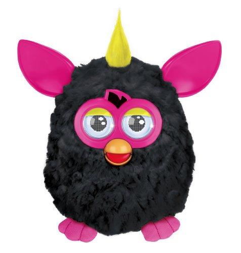 Furby Edition \
