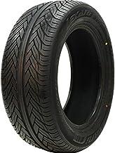 Lexani LX-THIRTY Performance Radial Tire - 255/55R18 XL 109W