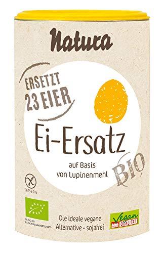 Natura Bio Ei-Ersatz, 3er Pack (3 x 175 g)