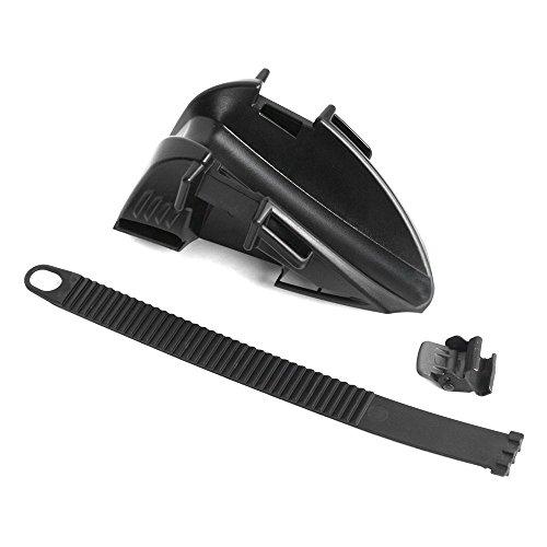 Volkswagen 7E0071740 Radhalter Spannband (nur für Heckträger 7E0071104)