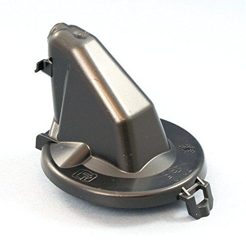 KRUPS MS-623323 - Ugello - Nespresso U / Prodigio