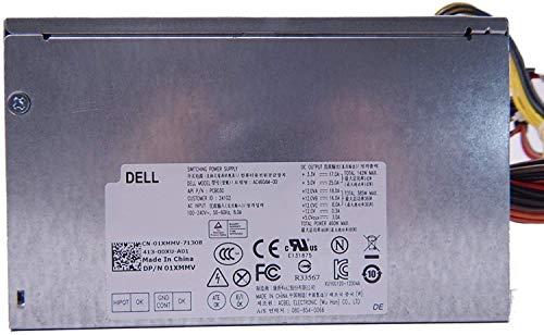 Dell HMCPC XPS 8500 8700 460W Power Supply PSU 1XMMV 6GXM0 DPS-460DB-10 D460AM-02