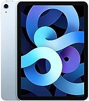 Lowest Ever Price on 2020 Apple  iPad Air (4th Gen) | Best Offers on iPad Mini