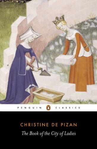 The Book of the City of Ladies (Penguin Classics) (English Edition)