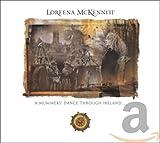 A Mummers' Dance Through Ireland.../ Loreena Mckennitt QRCD09