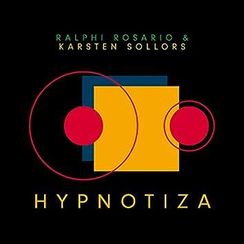 Hynotiza (Remix Package)