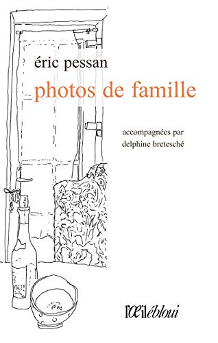 Photos de famille PDF Books