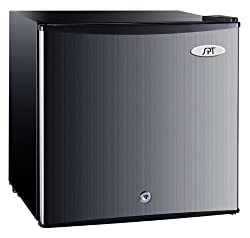 Top 10 Best Upright Freezers Reviews 2021