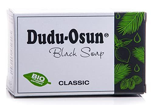 Dudu-Osun -  6 x 150 g  -
