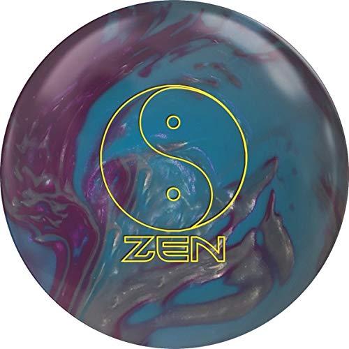 900 Global Zen 15lb
