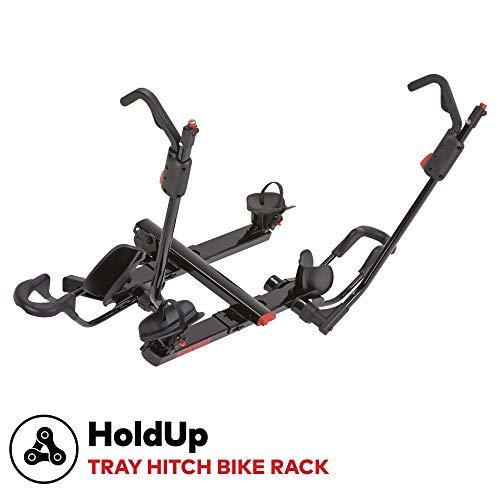 YAKIMA - HoldUp Hitch Mounted Bike Rack, 2'
