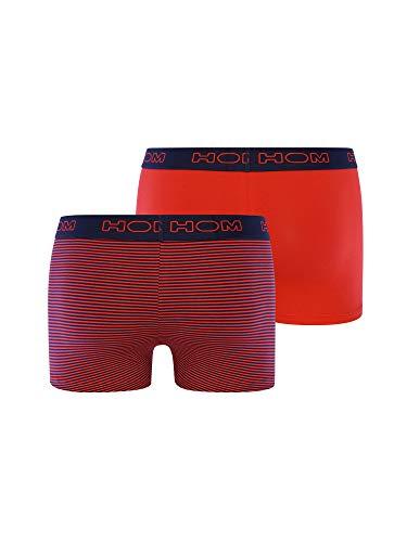 HOM Boxershorts voor heren