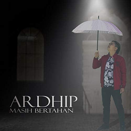 ArdhiP