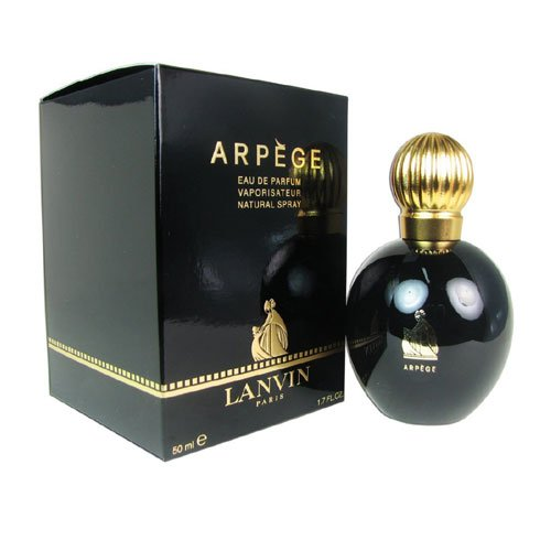 Arpege Perfume para Mujeres por Lanvin 100 ml EDP Spray