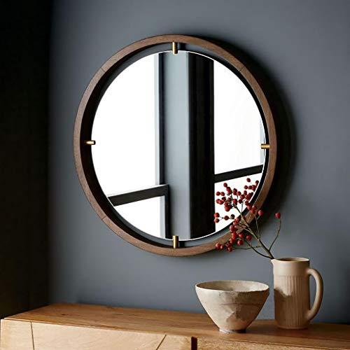 espejo entrada recibidor fabricante Lattice espejo de pared