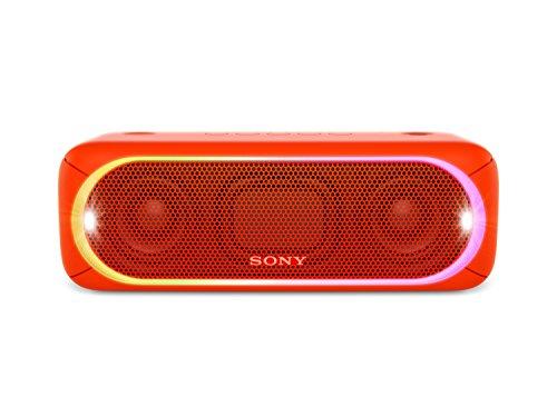 2. Sony SRS-XB30R