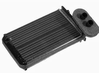 GDI 398001 Heater Core - Ford