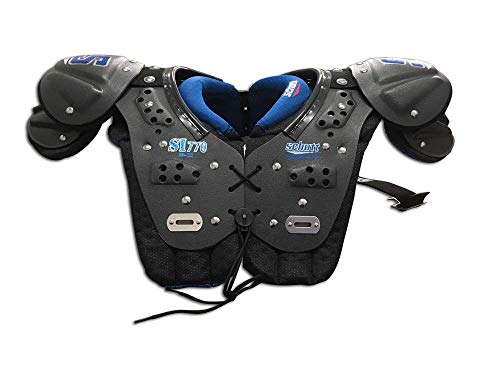 Schutt Sports Youth Shoulder Pad (SI770)