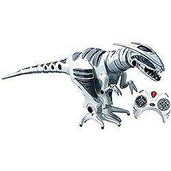 6. WowWee Roboraptor