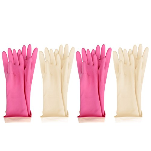 Best cleaning gloves for kids for 2021