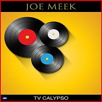 TV Calypso