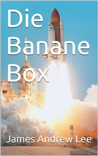 Die Banane Box (German Edition)