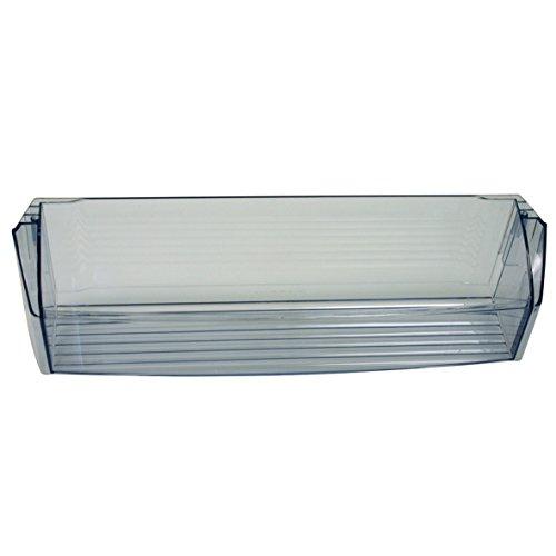Abstellfach Tür Absteller Flaschen Kühlschrank Electrolux AEG 209250405
