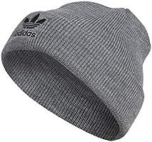 adidas Originals Mens Trefoil Beanie Hat