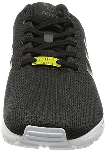 adidas Originals ZX Flux Herren Sneakers - 2