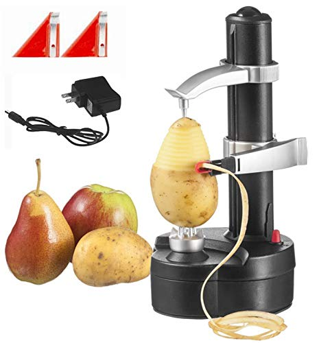 WeiMei Electric Automatic Peeler