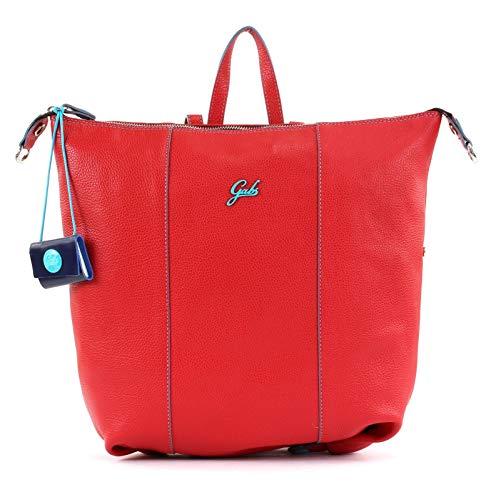Gabs Lola L Backpack Blood