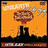 A Metal Blade Video Sampler Unearth / As I Lay Dying / The Black Dahlia Murder Music...