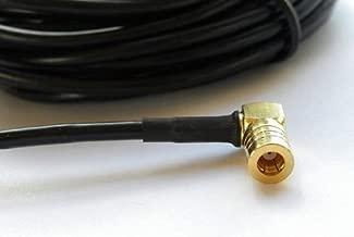 Best bmw e39 gps antenna Reviews
