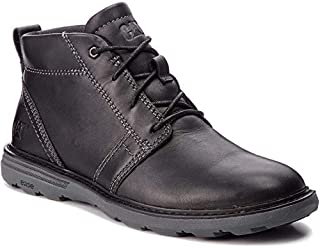 Caterpillar Cat-Trey Boot for Men