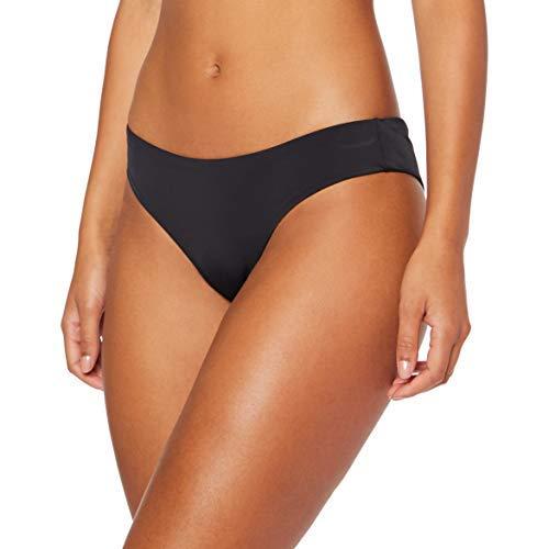 Dorina Fiji Brésilien Bikini Slip, Nero (Black V00), 135 (Taglia Produttore: XL 48/50) Donna