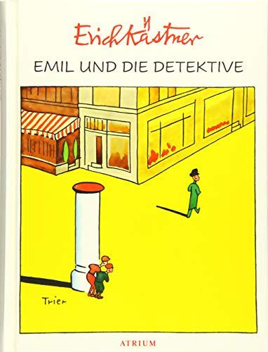 Rätsel- und Detektivgeschichten
