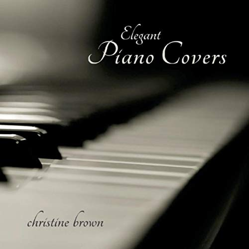 Elegant Piano Covers