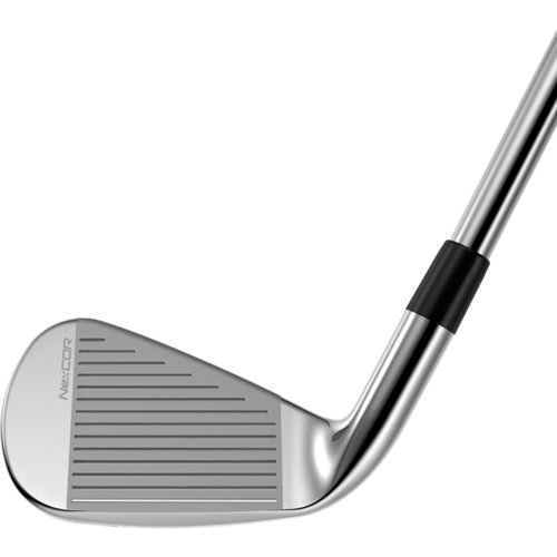 Product Image 2: Nike VRS Convert 2 (Set of 8 Total Clubs: 4-PW, SW, Left Hand, Synergy, Stiff Flex)