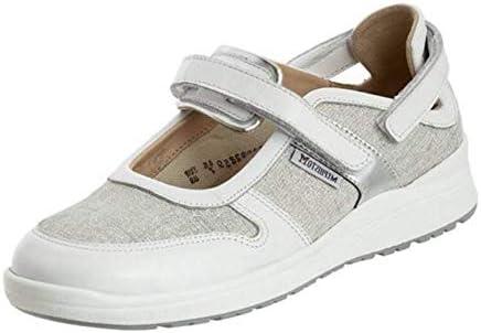 Mephisto Women's Rejine Comfort Walking Shoe