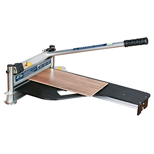 EAB Tool Exchange-a-Blade Vinyl Tile Cutter