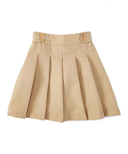 Best Girls School Uniforms