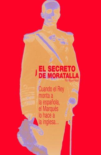 El secreto de Moratalla
