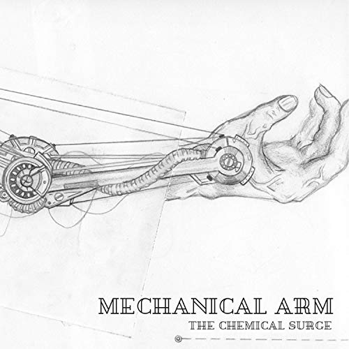 Mechanical Arm: The Chemical Surge