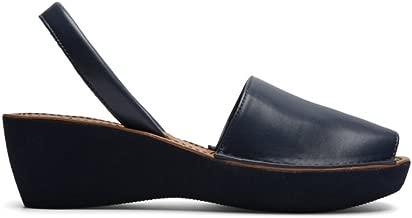 Kenneth Cole Reaction Women's Fine Glass Wedge Sandal
